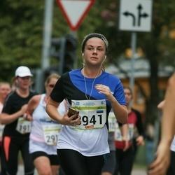 Tallinna Maraton - Anna Leray Rondeau (3941)