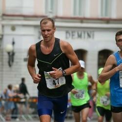 Tallinna Maraton - Bert Tippi (47)