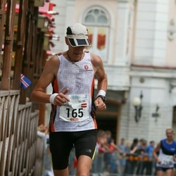 Tallinna Maraton - Andris Leja (165)