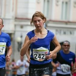 Tallinna Maraton - Birgit Paal (2425)