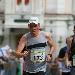 Tallinna Maraton - Arto Kauhanen (173)