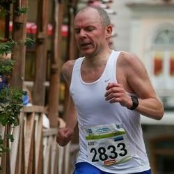 Tallinna Maraton - Ado Are (2833)