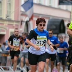 Tallinna Maraton - Agnes Siniorg (3138)
