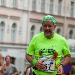 Tallinna Maraton - Agur Jõgi (567)