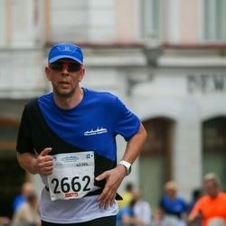 Tallinna Maraton - Alar Just (2662)