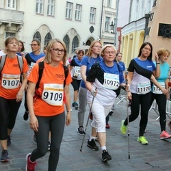 Tallinna Maratoni Sügisjooks 10 km - Anna Zaskaleta (9109)