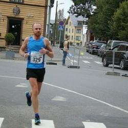 Tallinna Maraton - Aleksey Moiseenko (329)