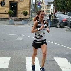 Tallinna Maraton - Cat Simpson (484)