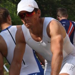 RMK Kõrvemaa Triatlon - Aleksandr Sepp (74)