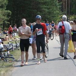 RMK Kõrvemaa Triatlon - Lembit Nokkur (349)