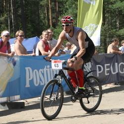 RMK Kõrvemaa Triatlon - Timo Suppi (63)