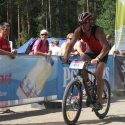 RMK Kõrvemaa Triatlon - Tarmo Karama (65)