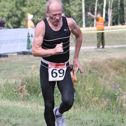 RMK Kõrvemaa Triatlon - Aivar Veri (69)