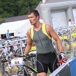 RMK Kõrvemaa Triatlon - Marek Kõiv (84)