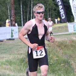 RMK Kõrvemaa Triatlon - Arno Aamisepp (12)