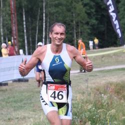 RMK Kõrvemaa Triatlon - Henri Rüüsak (46)