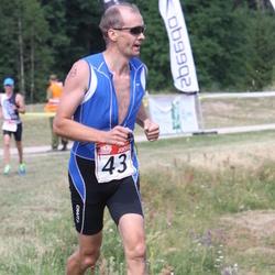 RMK Kõrvemaa Triatlon - Martin Kull (43)
