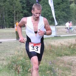 RMK Kõrvemaa Triatlon - Mart Tilk (33)