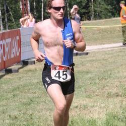 RMK Kõrvemaa Triatlon - Toomas Paas (45)