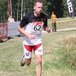 RMK Kõrvemaa Triatlon - Marko Lepp (62)