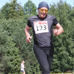 RMK Kõrvemaa Triatlon - Raivo Pellja (123)