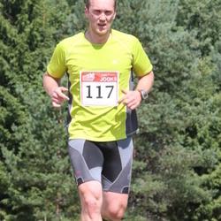 RMK Kõrvemaa Triatlon - Janno Rillo (117)