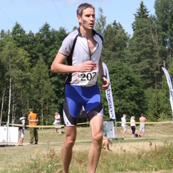 RMK Kõrvemaa Triatlon - Ahto Tuuling (207)