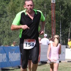 RMK Kõrvemaa Triatlon - Andres Krik (154)
