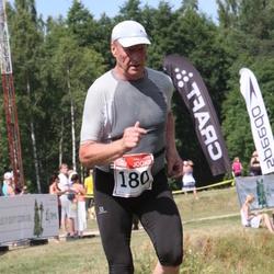 RMK Kõrvemaa Triatlon - Enno Kaasik (180)