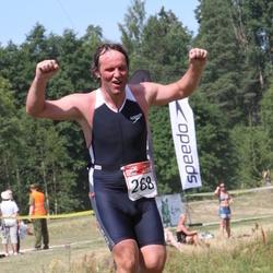 RMK Kõrvemaa Triatlon - Marko Pärtel (268)