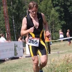 RMK Kõrvemaa Triatlon - Jano Lepik (265)