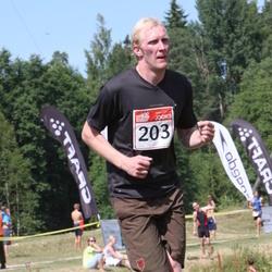 RMK Kõrvemaa Triatlon - Tanel Virtmann (203)