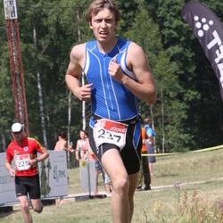RMK Kõrvemaa Triatlon - Kristo Kaljuvee (237)