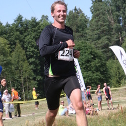 RMK Kõrvemaa Triatlon - Mihkel Pärn (224)