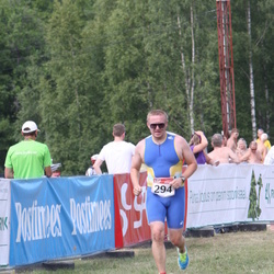 RMK Kõrvemaa Triatlon - Lembit Tampere (294)