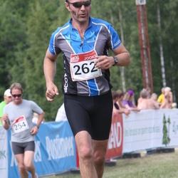 RMK Kõrvemaa Triatlon - Hannes Kuhlbach (262)