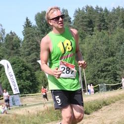 RMK Kõrvemaa Triatlon - Anton Kuznetsov (287)