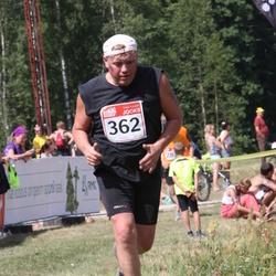 RMK Kõrvemaa Triatlon - Jan Aas (362)