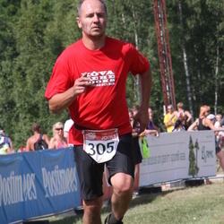 RMK Kõrvemaa Triatlon - Mikk Altmets (305)