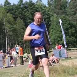 RMK Kõrvemaa Triatlon - Andrus Nurmik (334)