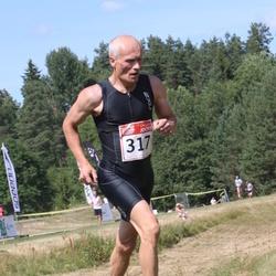 RMK Kõrvemaa Triatlon - Garri Krieger (317)