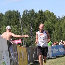 RMK Kõrvemaa Triatlon - Peeter Paabo (351)