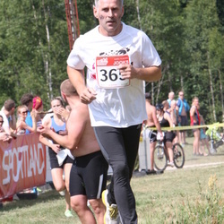 RMK Kõrvemaa Triatlon - Ermo Veelain (365)