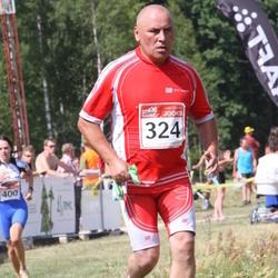 RMK Kõrvemaa Triatlon - Gennadi Pissarenko (324)