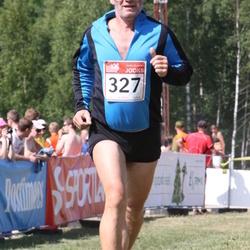 RMK Kõrvemaa Triatlon - Aare Tinn (327)