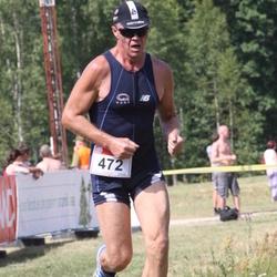 RMK Kõrvemaa Triatlon - Kalju Holzberg (472)