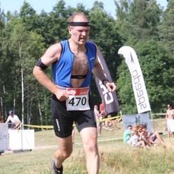 RMK Kõrvemaa Triatlon - Hannes Pool (470)