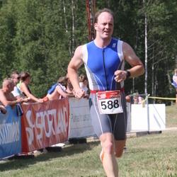 RMK Kõrvemaa Triatlon - Karol Kovanen (588)