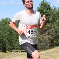 RMK Kõrvemaa Triatlon - Erik Nääb (486)