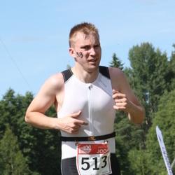 RMK Kõrvemaa Triatlon - Erkki Vähi (513)